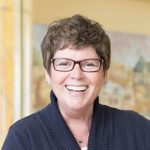 Christy Watson is a proud founder of The Pacific Institute