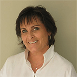 Linsey Stephan is a proud founder of The Pacific Institute