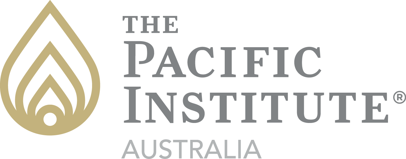 The Pacific Institute® Australia